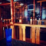 Amarin Thai Cuisine in Warren, MI