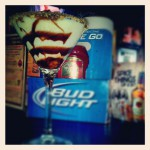 Boneyard Pub & Grill in Mukwonago