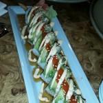 Yoshino Restaurant in Fresno, CA