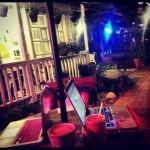 Veronese Gallery Cafe in Fullerton, CA