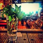 Bar Louie in Perrysburg