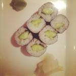MASA Sushi & Grill in Allendale