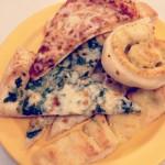 Cici's Pizza in Pasadena