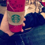 Starbucks Coffee in Clearwater