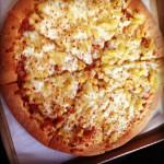Pizza Hut in Wheatland