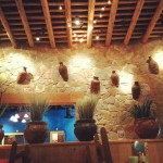On The Border Mexican Grill and Cantina in Casper