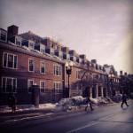 Piperi in Boston, MA