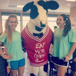 Chick-fil-A in Cary