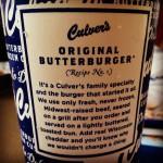 Culver's Frozen Custard in Stevens Point, WI