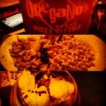 Oregano's Pizza Bistro in Tucson, AZ