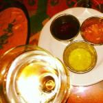 Taste Of India in Dover, NH