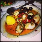 Mallorca Restaurant in Pittsburgh, PA