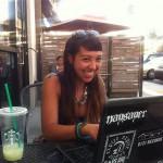 Starbucks Coffee in La Mirada
