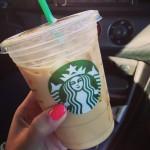 Starbucks Coffee in West New York, NJ