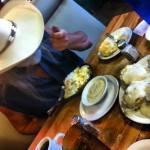 Cobb's Restaurant & Lounge in Apache Junction