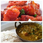 Rasoi in Pawtucket