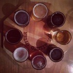 Gilded Otter Brewing CO in New Paltz
