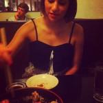 Tokyo Japanese Restaurant in Oklahoma City, OK