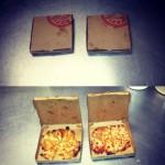 CiCi's Pizza in Smyrna