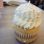 Gigi's Cupcakes in Nashville