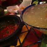Guadalajara Grill in Tucson, AZ
