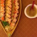 Rock Fuji Japanese Sushi in Glen Rock