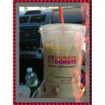 Dunkin Donuts in Libertyville