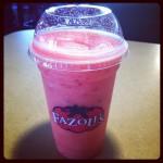 Fazoli's in Paducah