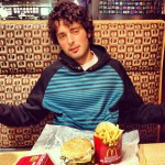 McDonald's in Saint Charles