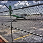 Jet Runway Cafe in Fort Lauderdale