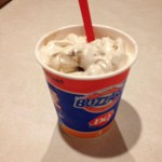 Dairy Queen in Temple Terrace