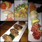 Sunda in Chicago, IL