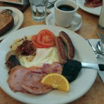 Kappy's Restaurant and Pancake House in Morton Grove, IL