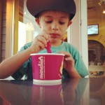 Menchie's Frozen Yogurt in Roswell, GA
