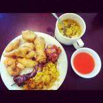 panda garden restaurant in little rock ar 2604 s shackleford rd