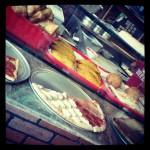 Davinci's Pizzeria Restaurant in Valley Stream, NY