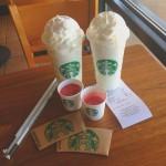 Starbucks Coffee in Dillon