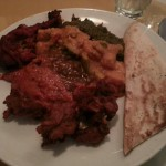 Maharaja Cuisine of India & Lounge in Seattle, WA