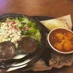 Zoup! in Middleburg Heights, OH