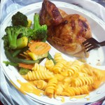 Boston Market in Carlsbad, CA