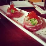 Mashiko Japanese Restaurant & Sushi Bar in Seattle, WA