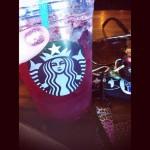 Starbucks Coffee in Firestone