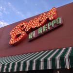 Buca di Beppo in Pasadena, CA