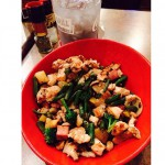 Genghis Grill - The Mongolian Stir Fry in Moore