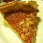 Giordano's in Morton Grove, IL