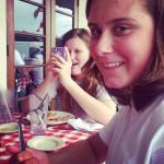 Collina's Italian Cafe in Houston