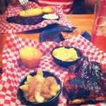 Famous Daves in Mays Landing