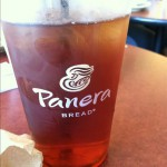 Panera Bread in Tulsa, OK