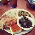Pell City Steak House Restaurant in Pell City, AL
