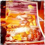 Dix Coney Island in Lincoln Park, MI